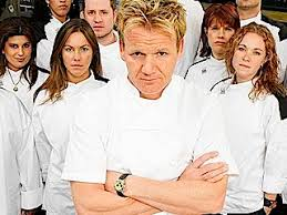 Photos Hell S Kitchen Cast - hell s kitchen us a titles air dates guide