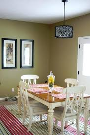 sherwin williams nomadic desertmocha paint color walmart behr