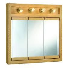 bathroom medicine cabinets recessed bathroom designs ideas benevola
