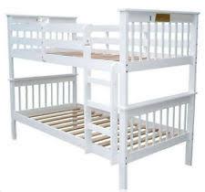 Amart Bunk Beds by Loft Beds Ebay