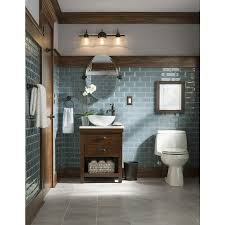 bathroom cabinets allen roth bathroom cabinets decorating ideas
