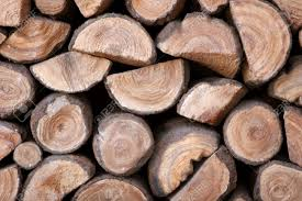 pile od fireplace wood logs stock photo picture and royalty free