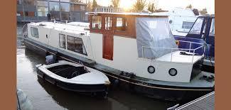 river thames boat brokers london tideway brokerage