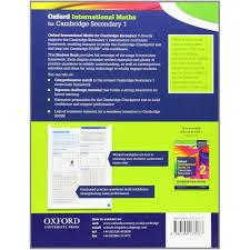 grad math 8 math coursebook international oxford book 2