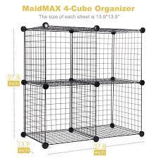 ikea wire shelves interior black wire shelving kitchen shelves white modular