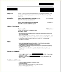 Where To Put Volunteer Work On A Resume Linkedin Resumes Resume Format Download Pdf Student Experience