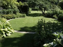 landscape architecture environmental planning uc berkeley