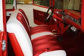Auto Upholstery Utah Shirley Wilson Upholstery In Provo Ut 801 374 1