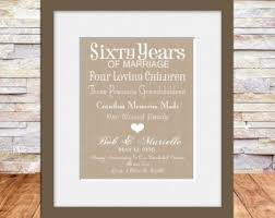 60th wedding anniversary gifts 60th wedding anniversary gifts wedding ideas