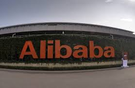 alibaba target market alibaba lands on u s government s notorious markets list for