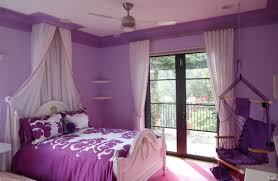 Green And Purple Home Decor by Magnificent 50 Violet Bedroom Decorating Design Decoration Of Top