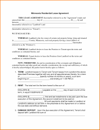 resume download template free resume download high business partnership agreement template free money lending resumes money business partnership agreement template free download lending agreement template create professional resumes