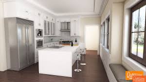 gallery category coquitlam image kitchen render