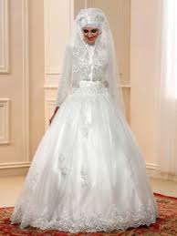 wedding dress muslimah simple cheap muslim wedding dresses indian muslim bridal dresses online