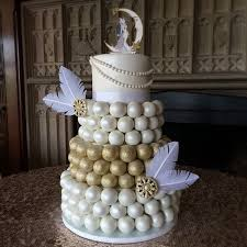 wedding cakes des moines 136 best кейк попсы images on cake candies and