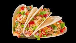 recette de cuisine mexicaine facile tacos osez la cuisine mexicaine pleine de couleurs et de saveurs