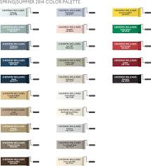Pottery Barn Wall Colors Awesome Sherwin Williams Pottery Barn Paint Colors 2014 18 With