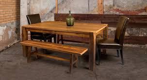 amish kitchen furniture amish kitchen tables kitchen design