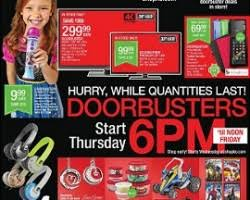 best black friday deals that start thursday shopko black friday 2017 deals sales and ads scan