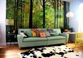 retro livingroom favorable retro style living rooms modern retro living room