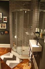 cave bathroom ideas small basement bathroom designs decoration basement