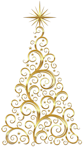 uncategorized gold ornaments tree baubles sliver