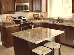 discount rta kitchen cabinets cheap kitchen cabinets sale discount rta kitchen cabinets sale