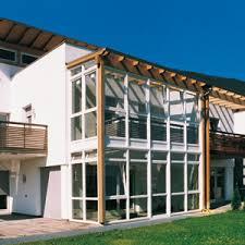 vetrate verande verande vetrate e coperture verande e vetrate finstral finstral