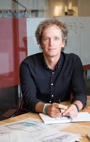 yves behar is honored with design miami u0027s 2015 design visionary