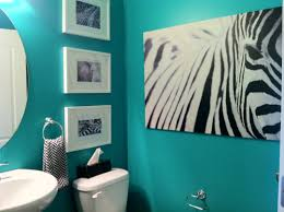 cool teal home decor for spring and summer bedroom decoration