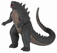 godzilla ornaments compare prices at nextag