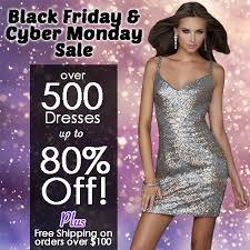 black friday prom dresses november 2013 the prom dresses news