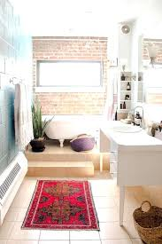 home design app cheats partially exposed brick wall beautiful exposed brick walls style