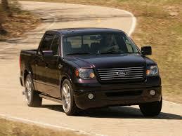 Ford F250 Tri Flex Fuel Truck - video reseña ford lobo 2015 platinum cars pinterest ford