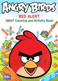 cheap coloring book birds coloring book birds deals