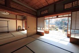japanese traditional style house interior design house interior
