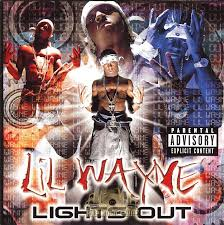 lights out full movie free lil wayne lights out cd rap music guide