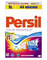 best black friday deals henkel amazon com persil megaperls universal 3 256 kg 44 loads health