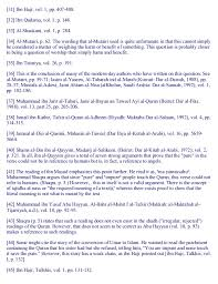 Best Resume Ever Written by How To Approach And Understand The Qur U0027an