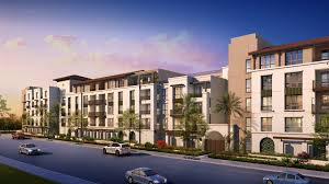 palos verdes luxury homes california luxury apartments for rent avana apartments