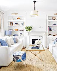 a toronto home rocking seaside chic vibes style at home