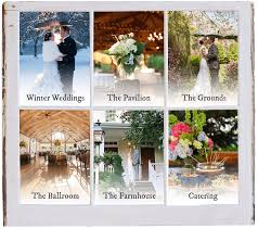 wedding venues in central pa riverdale manor lancaster pennsylvania wedding venue