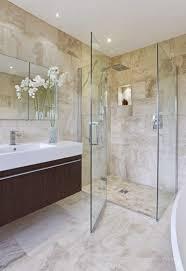 bathroom shower enclosure types shower enclosure design xtend