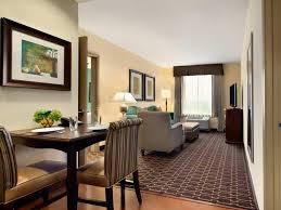 best price on homewood suites shreveport bossier city in bossier