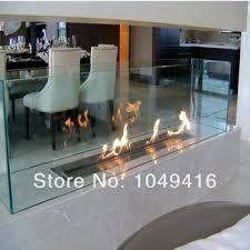 Bioethanol Fireplace Insert by Buy Ethanol Fireplace Insert Bioethanol Fireplace Size 1000