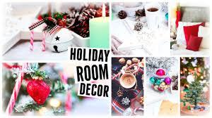 christmas christmas room decor decorating ideaschristmas ideas