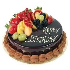 Birthday Cake Delivery Online Cake Delivery In Ajmer Birthday U0026 Anniversary Cakes Ajmer