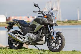 md double take 2012 honda nc700x motorcycledaily com