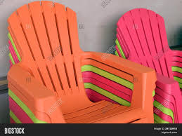 Resin Patio Chair by Patio 46 Wicker Loveseat Namco Patio Furniture Resin Wicker
