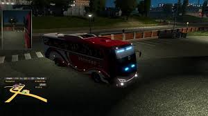euro truck simulator 2 free download full version pc game euro truck simulator 2 bus mod mercedes benz download new version